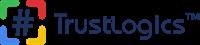 TrustLogics Inc