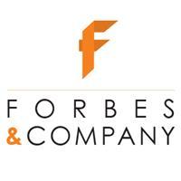 Forbes & Company