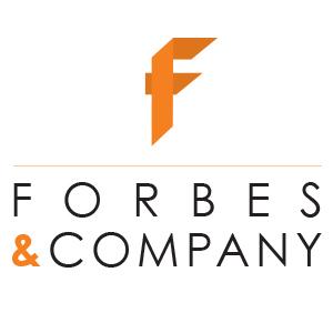 Gallery Image ForbesCo-logo.jpg