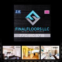 FINALFLOORS,LLC