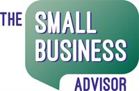 The Small Business Advisor