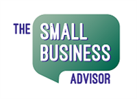 The Small Business Advisor - Roswell