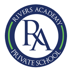 Rivers Academy