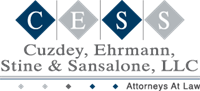 Cuzdey, Ehrmann, Stine & Sansalone, LLC