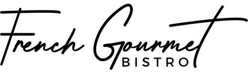Gallery Image French_Gourmet_Bistro_Black_logo.PNG