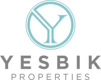 Yesbik Properties at Keller Williams
