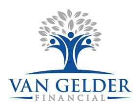 Van Gelder Financial