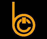 Benscoter Contracting