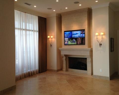 TV Wiring and Installation
