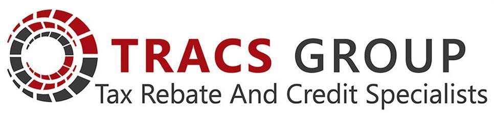 TRACS Group, Inc