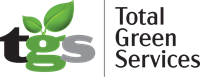 Total Green Services