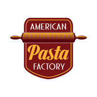 American Pasta Factory