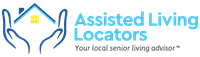 Assisted Living Locators North Atlanta