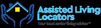 Assisted Living Locators North Atlanta
