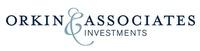 Orkin & Associates, LLC