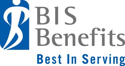 BIS Benefits, Inc.