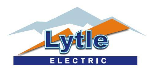 Lytle Electric LLC