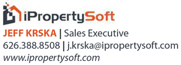 iPropertySoft / Jeff Krska