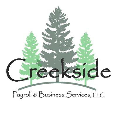 Creekside Payroll & Business Services, LLC