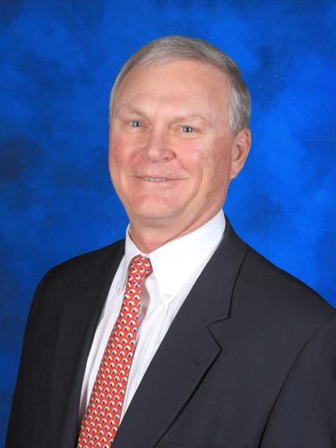 Dr. David Matthews