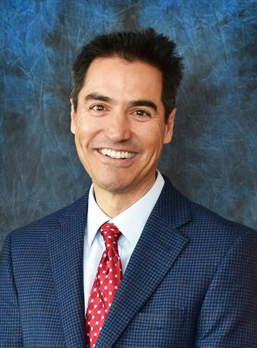 Dr. Roger Sung