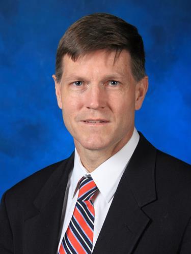 Dr. Jeff Watson