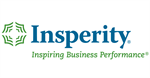 Insperity - HR That Makes a Difference