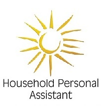 Household Personal Assistant - PEACE OF MIND