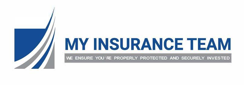 Retire-Mint.com and My Insurance Team