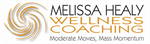 Melissa Healy Coaching