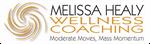 Melissa Healy Coaching
