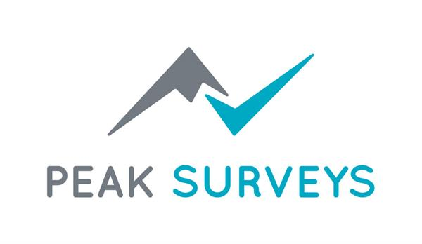 Peak Surveys