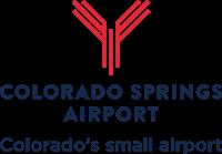 Colorado Springs Airport - Colorado Springs