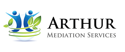 Arthur Mediation Services, LLC