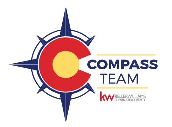 Compass Team powered by Keller Williams Clients' Choice - Your Real Estate Consultants for Life!  719-259-2020