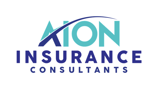 Aion Insurance Consultants Inc