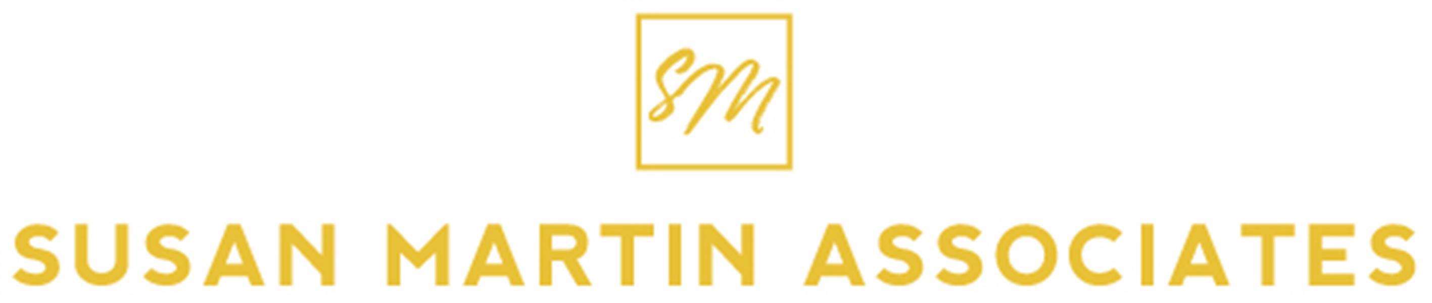 Susan Martin Associates