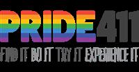Pride411