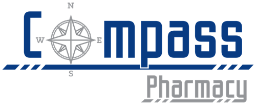Compass Pharmacy, LLC