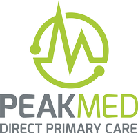 PeakMed Direct Primary Care