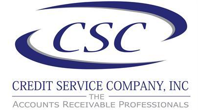 Credit Service Company, Inc.