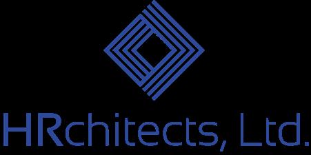 HRchitects Ltd