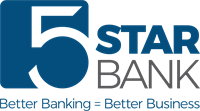 5Star Bank