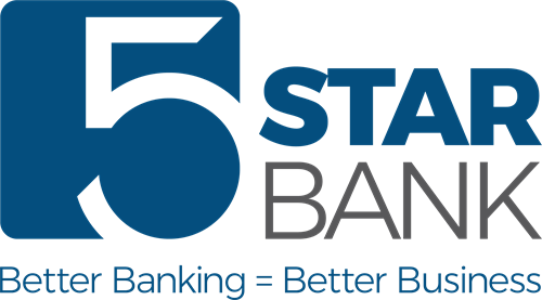 Gallery Image 5StarBank-Logo-H-tag-4C.png