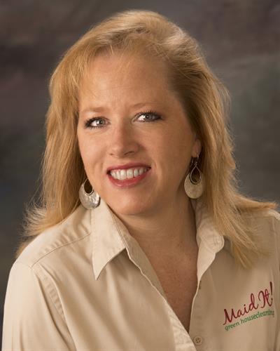 Amy Willard, Owner/CEO