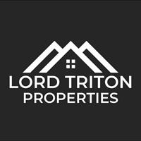 Lord-Triton Properties