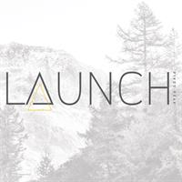 Launch Pikes Peak