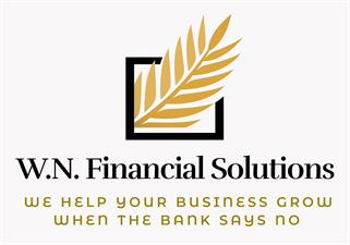 W.N. Financial Solutions