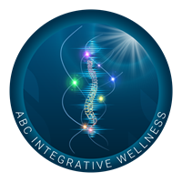 ABC Integrative Wellness