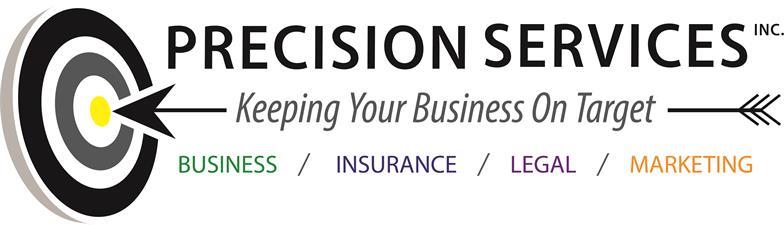 Precision Services